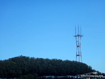 noriega-sutro tower
