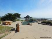 ocean beach park