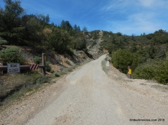 figueroa mountain rd