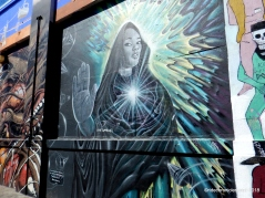 sycamore st murals