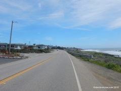 moonstone beach dr