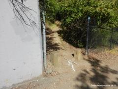 to mokelumne trail