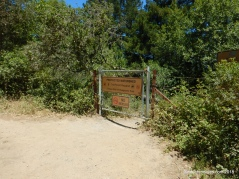 ebmud gate