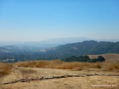 spengler trail view
