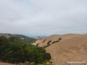 big valley tr