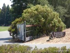 rancho laguna park