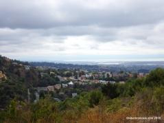 panoramic tr