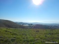 sherburne hills