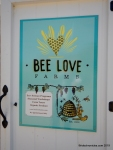 bee love farms